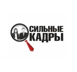 https://talentsandjob.ru/company/ooo-personal