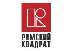 https://talentsandjob.ru/company/agentstvo-nedvizhimosti-rimskii-kvadrat