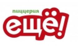 https://talentsandjob.ru/company/picceriia-